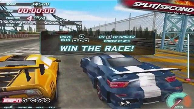 Видео онлайн бесплатно гонок играть стратегии для онлайн рулетки видео
