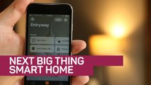 Why most homes are still dumb (Next Big Thing)