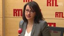 Aulnay-sous-Bois : le débat sur le rapport police-population relancé