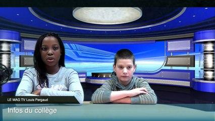 MAG TV 13