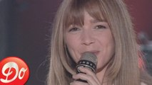 Hélène Rollès remercie Dorothée de lui avoir donné sa chance !