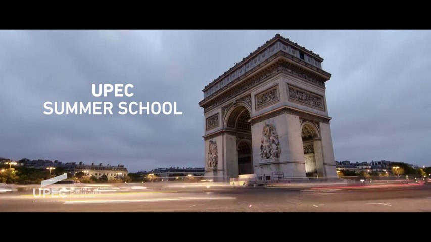 UPEC - Summer School 2017 – IMPACT (International Media, Political Action & Communication Technologies)