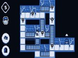Warlock's Tower Retro Puzzler android free game
