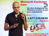 Support Office 365 Microsoft Customer Care Help Number 1-877-729-6626