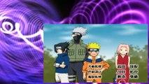 Naruto Clássico 2ª Temp 2 Cap 50 POR DUBL