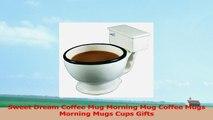 Sweet Dream Coffee Mug Morning Mug Coffee Mugs Morning Mugs Cups Gifts 3d1572dd