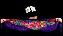 The open Music Rap asia music Rap musik Asien Musik asya müzik musique asie  Music (9) Hochzeit Asia musique Asie  Asie Clips مقاطع آسيا  Klip Asia एशिया क्लिप्स  ایشیا کلپس  видео  video فيديو वीडियो  วีดีโอ bhidio
