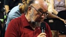 Eco-dialogues de Thau : L'école de demain, questions du public : la reproduction des inégalités sociales