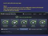 AVG Antivirus 1844-798-3801 Technical Support Number