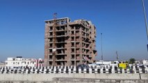 Flat in jaipur, 2 bhk flat in jaipur, 3 bhk flat in jaipur, Buy 2 bhk flat in jaipur, Buy 3 bhk flat in jaipur