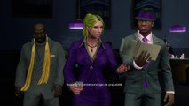 Saints Row IV: Re-Elected partie 2