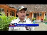 Rawan Bencana, Sejumlah Sekolah di Yogyakarta Gelar Simulasi Sekolah Bencana - NET12