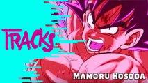 Les mondes parallèles de Mamoru Hosoda - Tracks ARTE