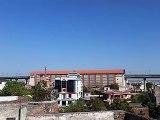 Flat in Ahmedabad, 2 bhk flat in Ahmedabad, Buy 2 bhk flat in Ahmedabad, 3 bhk flat in Ahmedabad, Buy 3bhk flat Ahmedaba