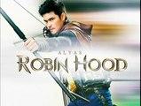 Alyas Robin Hood - February 9, 2017 Part 4