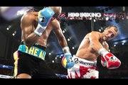 enjoy Lenny Daws vs. Anthony Yigit Live Streaming WBA bantamweight title