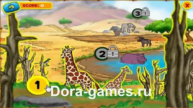 Dora The Explorer Boots Cuddly Dinosaur