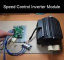 Speed Control Inverter Module More Electrical... - Electrical Engineering World(240p)