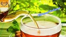 तेजी से मोटापा कम करना चाहते है तो अपनाए ये 5 घरेलु उपाय,नुस्खे ll Anmol Rahasya ll