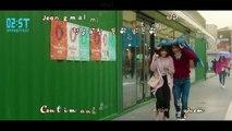 [Vietsub + Kara - 2ST] [MV] Kissing You - Ji Changwook @ 7 First Kisses OST