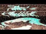 Wendigo: Bound by Blood Trailer