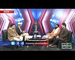 AtoZ with Salik Majeed 07-02-2017