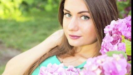 Samara - ville des plus belles femmes de Russie