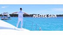 Master Sina feat Reda Taliani Bye Bye (Clip Officiel)