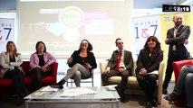 Les stars de l'humour attendues à Marseille pour le M'Rire Festival