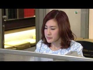 愛‧回家 - 第 765 集預告 (TVB)