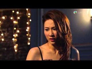 華麗轉身 - 第 04 集預告 (TVB)