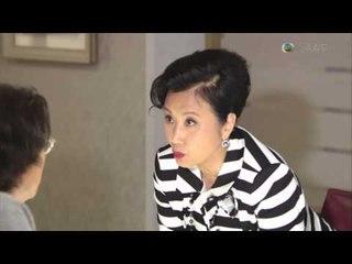 華麗轉身 - 第 05 集預告 (TVB)