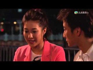 華麗轉身 - 第 06 集預告 (TVB)