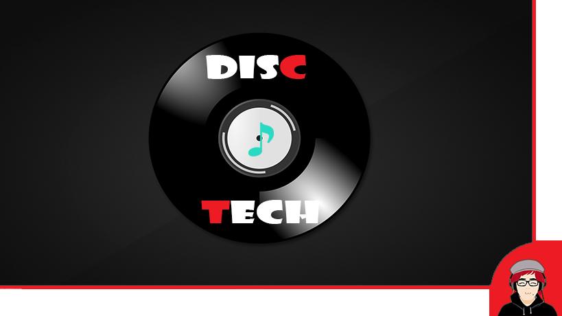 Karifu – Disc Tech
