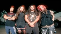 Sepultura-Attitude (guitar acoustic cover) (base + solo)