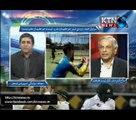 Issues- Sport- Mujahid Solangi- 9th February 2017 01