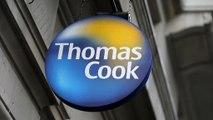 Thomas Cook kann den Sommer kaum erwarten