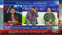 Asad Kharal Reveals The Deal Between PPP And PMLN Against PTI