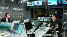"""Rodolphe Belmer (Eutelsat) :  """"Internet à bord des avions, ça marche"""""""