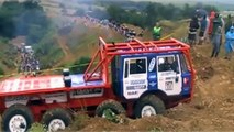 EXTREME OFFROAD Awesome Off Road Truck Compilation | Extreme Trucks EXTREME OFFROAD