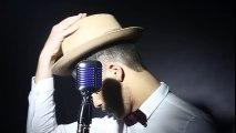 David Hababou - Leha Dodi  Clip Officiel  דוד האבאבו - לכה דודי הקליפ הרשמי