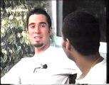 VTV (émission tv) numéro 02 : 2003