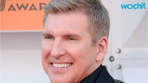 Todd Chrisley Comments On Sexuality