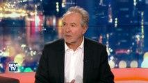 """Affaire Fillon: """"Ce lynchage lui a fait du bien"""", juge un éditorialiste à l'Obs"""