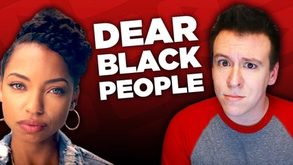 The Truth About Dear White People: Racist Propaganda or Marketing Fail?