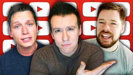 GUILTY! Huge Child Gambling Youtube Scandal Ends In Massive $100K+ Punishment