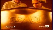 pub chocolat cémoi