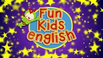 Письмо О песни слушать и повторять | Акустика песня | песни для детей | развлечения для детей на английском
