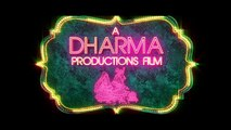 Badrinath Ki Dulhania - Official Teaser _ Karan Johar _ Varun Dhawan _ Alia Bhatt-BU43IDFCQxU