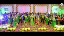 Tujhe Paa Ke - Saint Dr MSG Insan - Hind Ka Napak Ko Jawab - MSG Lion Heart 2 - Downloaded from youpak.com